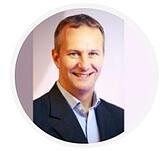 Andrew henwood CEO