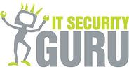 itguru_logo-without-shadow.jpg