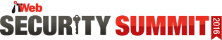 itweb-security-summit-2016-logo-large.png