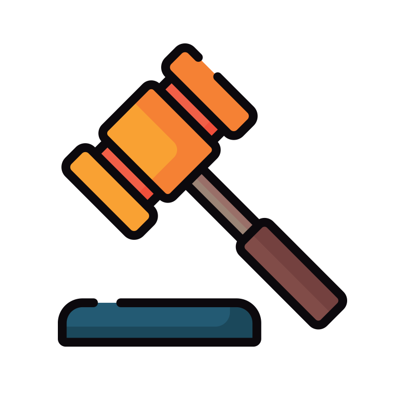 Legal GDPR