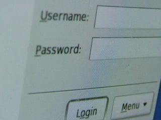 Magento Malware Brute Force Attack