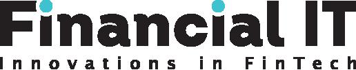 logo_fit