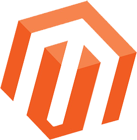 Magento connect whitepaper