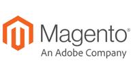 magento-vector-logo