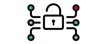 network-security-pen-testing.jpg