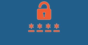 password-security-1.jpg