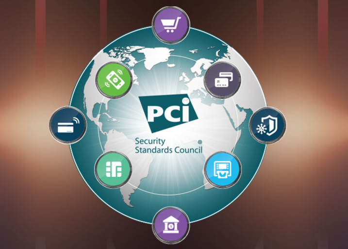 pci-1.png