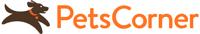 pets-corner-logo
