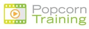 popcorn-training-logo.png