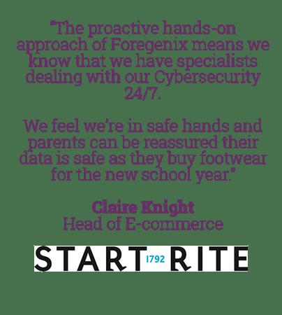 Foregenix-Client_Success-Start_Rite