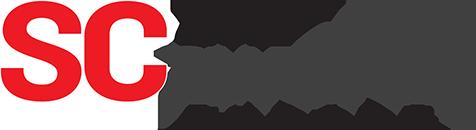scawards-logo.png