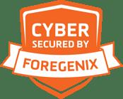 secure seal fgx web