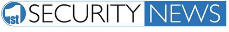 security_news_header-1.png