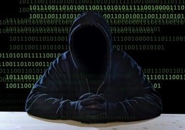 2016-04-26-12-16-55-765-guid-1461673279913-hacking-profit_5000x500-1.jpg