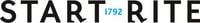 start-rite-logo