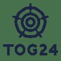 tog24-blue