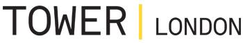 tower-london-logo