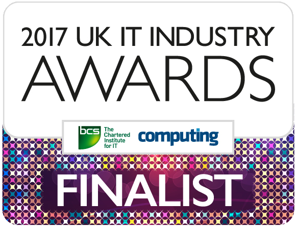 uk-it-industry-awards.png