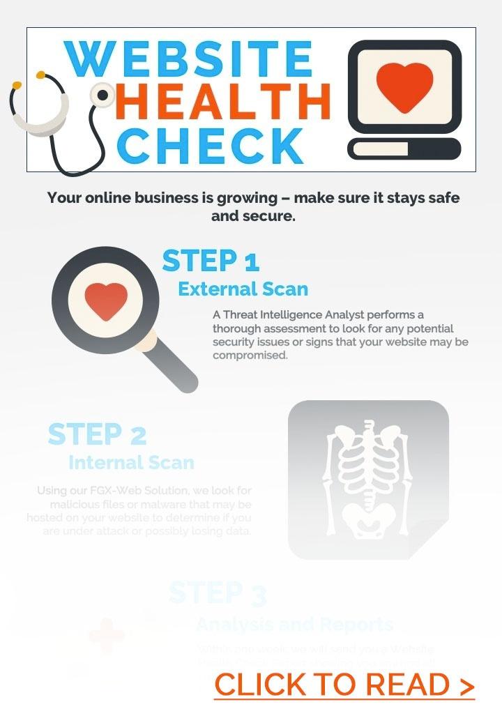 website-health-check-click.jpg