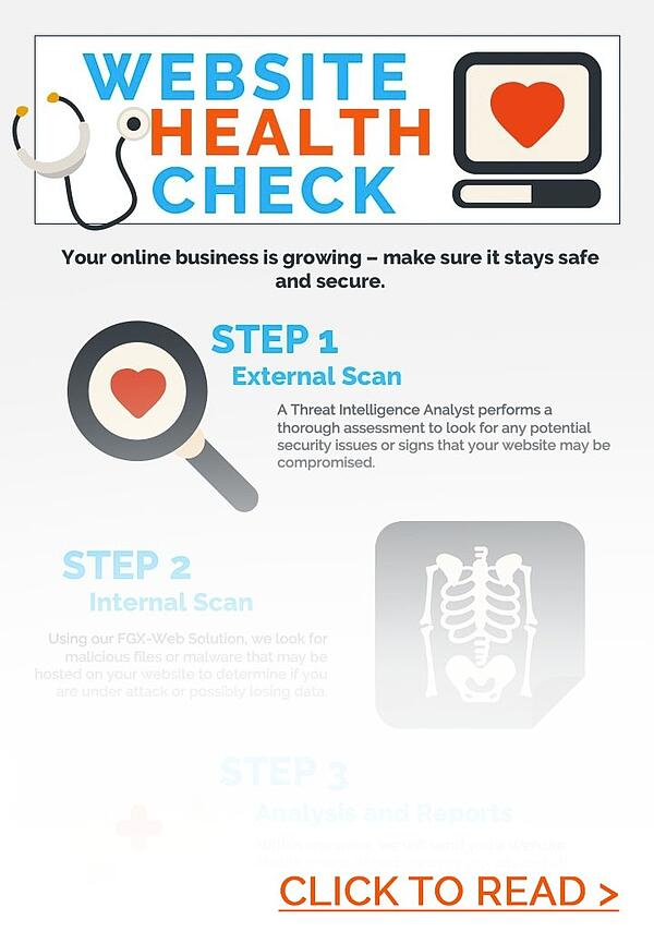 website-health-check-click.jpg