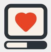 website-health-check-small.jpg