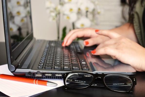 women-in-cybersecurity