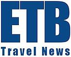 xETB-logo-1250-1250-new-travelnews202x162.jpg.pagespeed.ic.xQNh97fVww.jpg