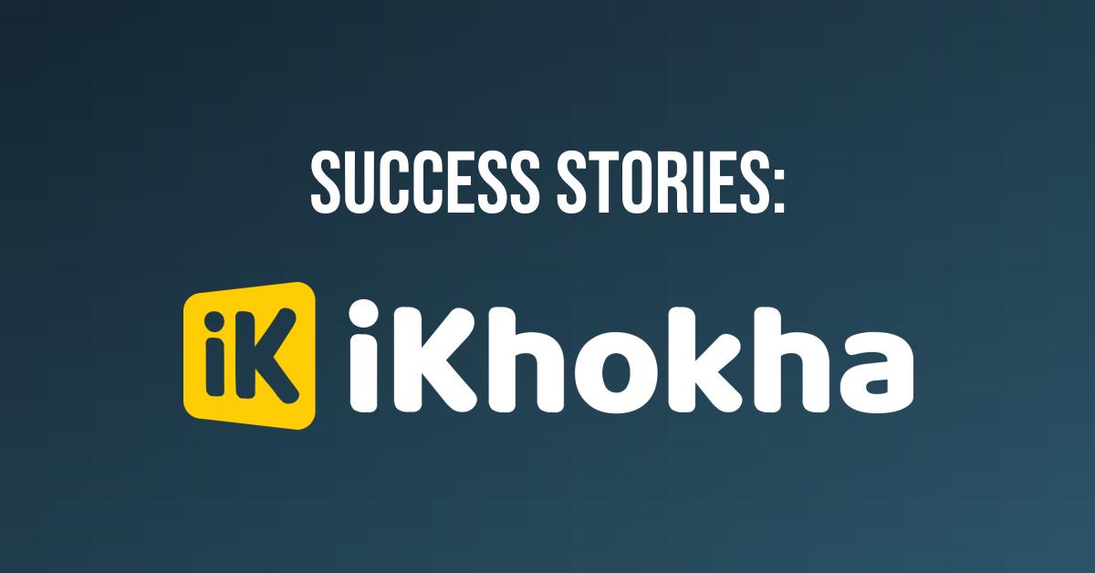 Foregenix-Success_Stories-iKhokha