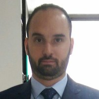 Flavio Bonfiglio Sorans