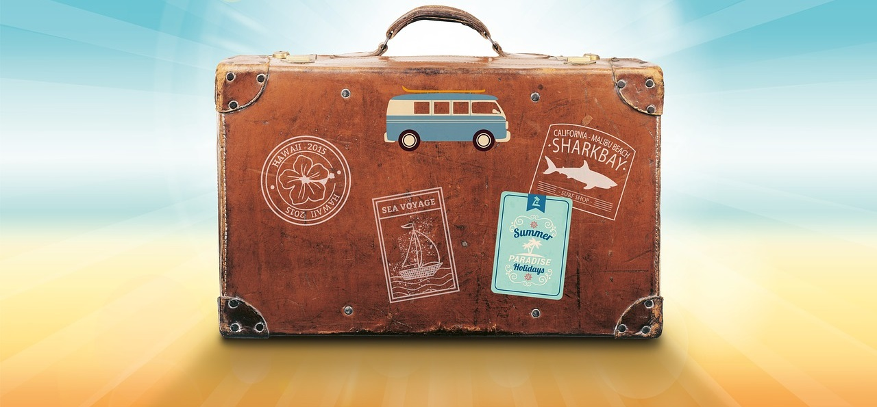 What is required to meet PCI DSS as a Travel Agent?