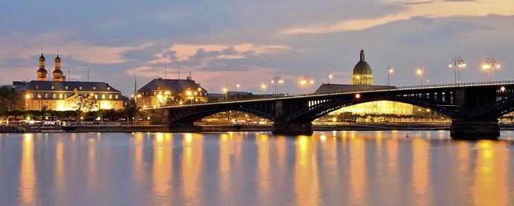 Foregenix opens up in Germany as international demand heats up