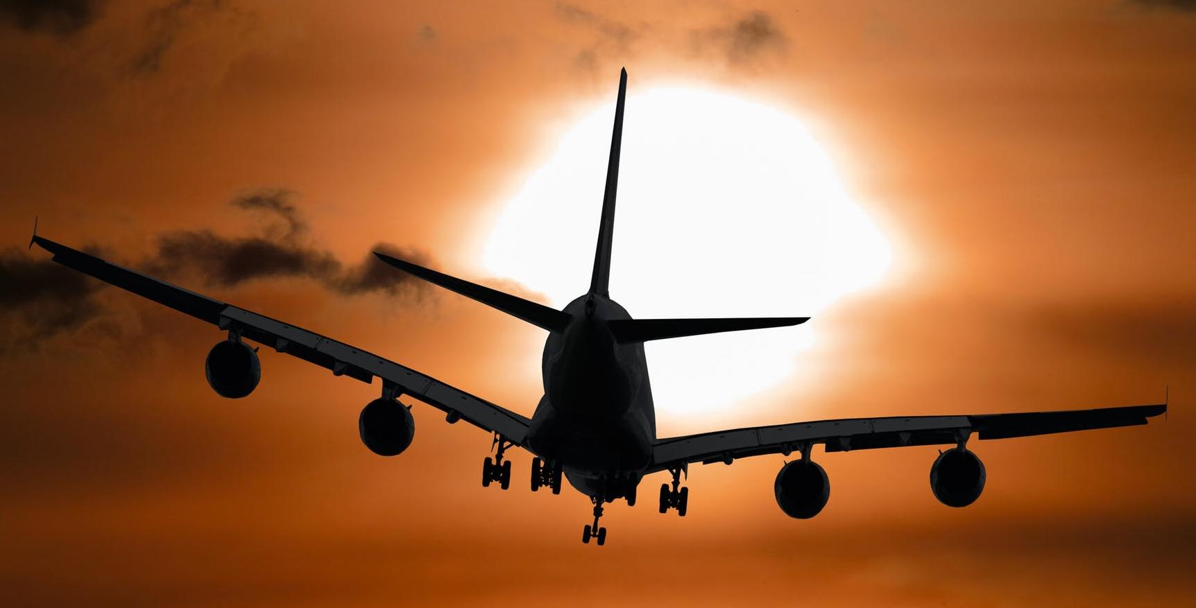Foregenix aim to help travel agents meet IATA accreditation deadline
